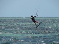 Kitesurfin2