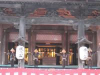 Monmyouji