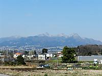 Haruna2