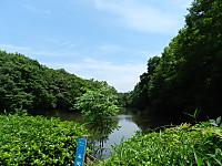Nishidanuma