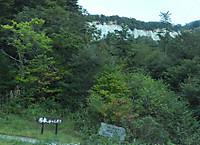 Nihoncanyon