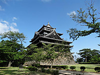Matsuejyo