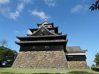 Matsuejyo3