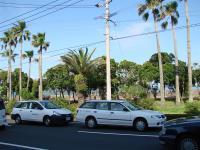 621kagoshima