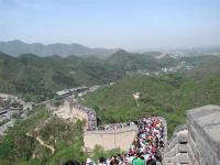 Greatwall2_r